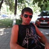 Евгений, 28, г.Тула