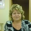 Лариса, 57, г.Артемовский