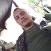 Maks, 23, г.Лисичанск