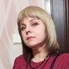 Людмила, 54, г.Луганск