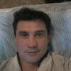 олег, 40, г.Караганда