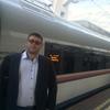 Михаил, 30, г.Луга