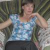 Людмила, 43, г.Камень-на-Оби