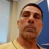 VITTORIO, 57, г.Verona