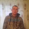 Тимофей, 29, г.Брянск