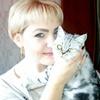 Ксюша, 31, г.Казань