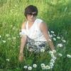 Инна, 38, г.Куса