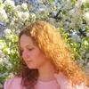 Алина, 21, г.Гомель