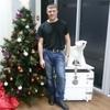 Максим Слипкнотов, 32, г.Нежин