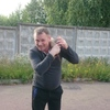 Игорь, 46, г.Выборг