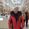 Сергей, 53, г.Выборг