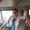 Руслан, 41, г.Новороссийск