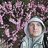 Алексей, 35, г.Пекин