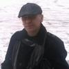 сергей, 50, г.Райчихинск