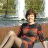 Ольга, 36, г.Починки