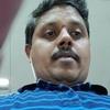 Yugandhar Kota, 37, г.Бангалор