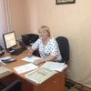 Елена, 46, г.Лельчицы