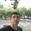 Юра, 41, г.Тель-Авив-Яффа