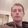 Михаил Пивоваров, 28, г.Атырау