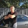 Евгений, 32, г.Караганда