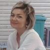 Анна, 37, г.Бишкек