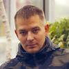 Antti, 36, г.Helsinki