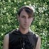 Стас Шкляров, 20, г.Тараз (Джамбул)