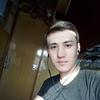 Данил, 25, г.Кзыл-Орда