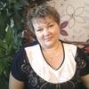 Ольга, 49, г.Комсомольск-на-Амуре