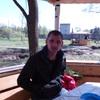леха, 36, г.Калининец