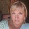 Елена, 37, г.Петропавловск-Камчатский