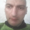 Олександр Логвиненко, 49, г.Могилев-Подольский