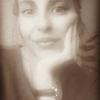 Татьяна, 24, г.Чехов