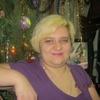 Елена, 34, г.Луганск