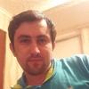 Сергей, 30, г.Новоалександровск