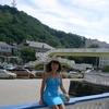 Анна, 37, г.Воложин