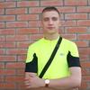 Сергей, 27, г.Чусовой