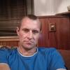 юрий, 38, г.Прага