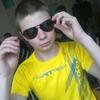 Павел, 21, г.Миоры