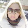 Жанна, 41, г.Ужгород