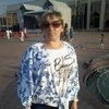 Наталья, 40, г.Новополоцк
