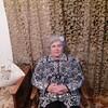 Валентина, 62, г.Тараз (Джамбул)