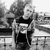 Kolyan, 18, г.Кострома