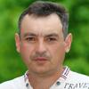 Сергей, 47, г.Дружковка