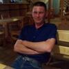 Андрей, 39, г.Оренбург