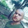 XULIGAN, 26, г.Самарканд