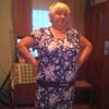 ГАЛИНА, 65, г.Высокое