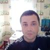 Борис, 34, г.Павлодар