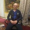 дима, 31, г.Харцызск