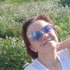 Катерина, 32, г.Стерлитамак